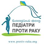 pediatory-protiv-raka