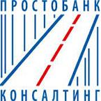 prostobank-konsalding